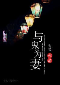 lqlv-cover